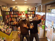 Librairie-Au-Grand-Nulle-Part_Equipe-masque-lapin