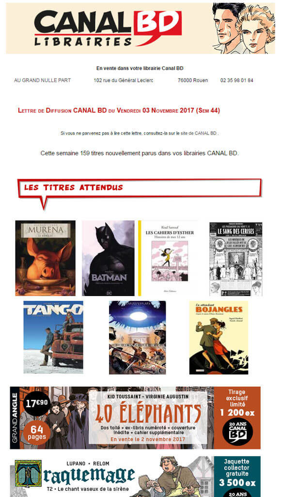 Librairie-Au-Grand-Nulle-Part_Newsletter